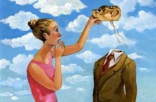 5 maneiras inteligentes de enfrentar pessoas tóxicas