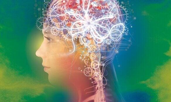 7 livros de psicologia positiva que ajudarão a desenvolver a sua personalidade