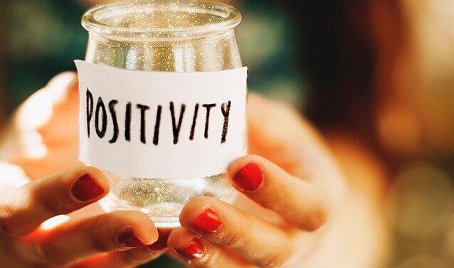 7 livros de psicologia positiva para desenvolver a sua personalidade