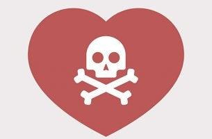Relações tóxicas: A gente precisa conversar sobre isso