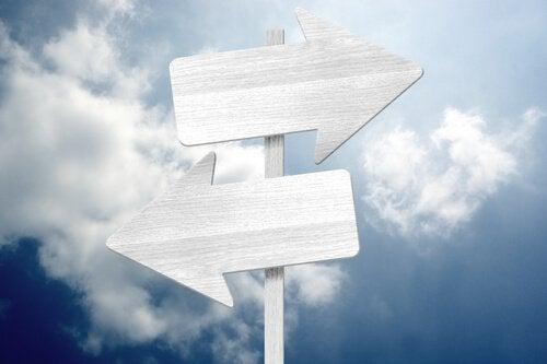 Como tomar a decisão certa?