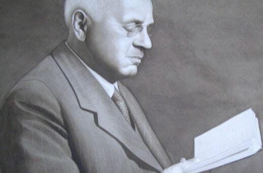 Biografia de Alfred Adler, o criador da psicologia individual