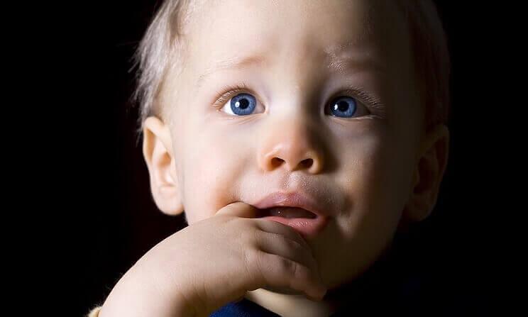 Depressão infantil: desconhecimento, confusão e esquecimento