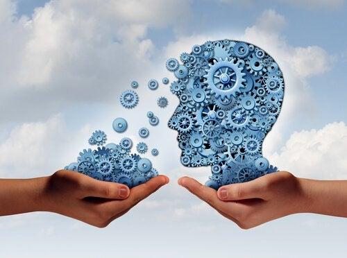 O que sabemos sobre a mente humana?
