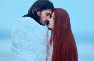 Erros comuns nos relacionamentos de casal