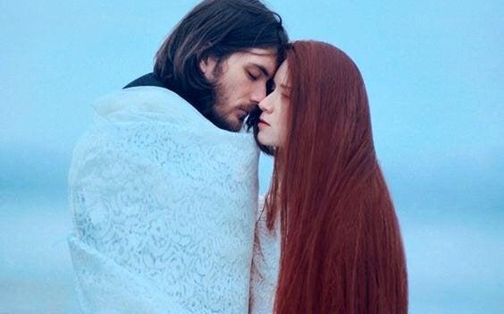 7 erros comuns nos relacionamentos de casal