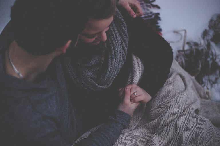 8 conselhos para expor um problema ao parceiro da melhor maneira