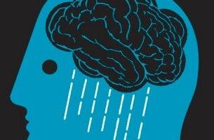 Sonhos das pessoas com depressão: o que eles têm de especial?