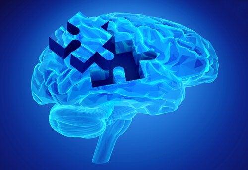 Como funciona a memória de trabalho?