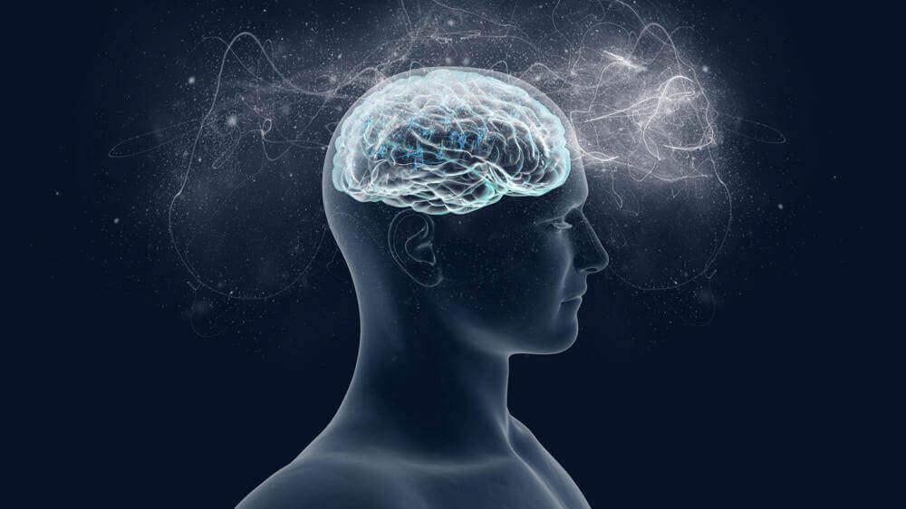 Magnésio: o aliado do nosso cérebro e do bem-estar psicológico