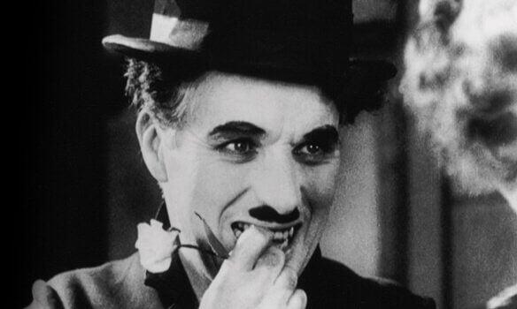 'Quando me amei de verdade': o maravilhoso poema de Charles Chaplin