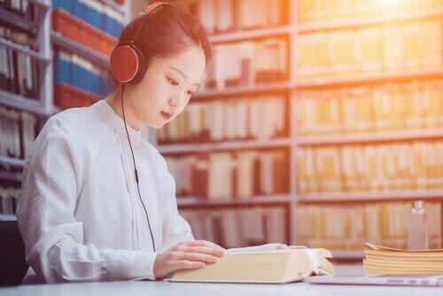 Aprender com música é muito mais fácil