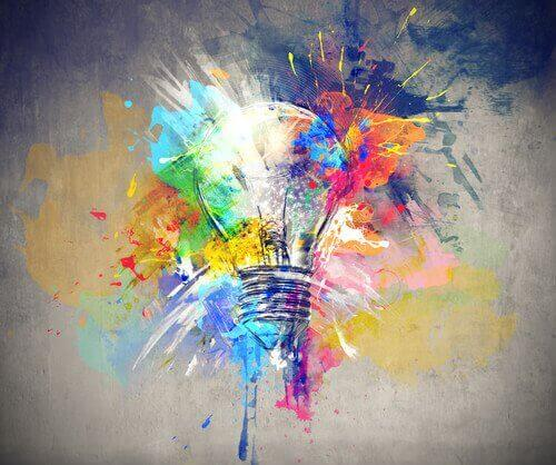 A sociedade condiciona a criatividade?