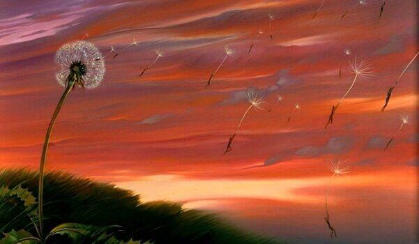 As 35 Melhores Frases De Fritz Perls A Mente é Maravilhosa
