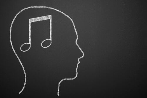 A música nos ajuda a aprender