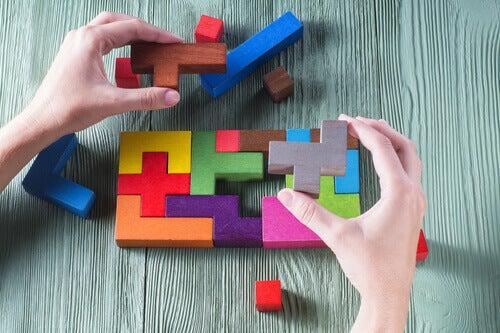 Como desenvolver o pensamento lateral