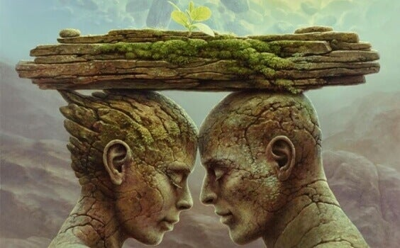 """Confiança: a """"cola"""" da vida e de todas as nossas relações"""