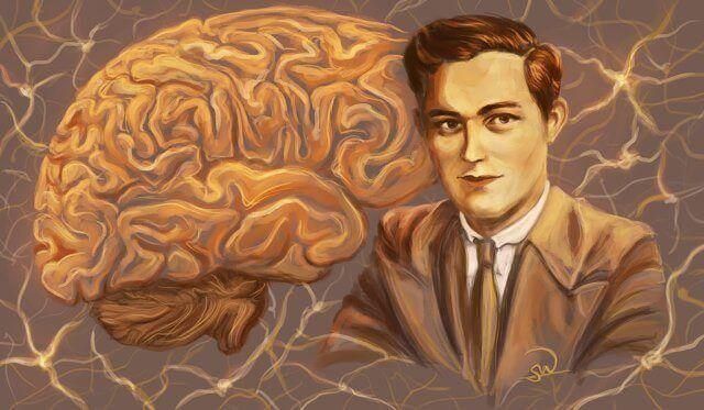 Três casos clínicos que nos ajudaram a entender o funcionamento do cérebro
