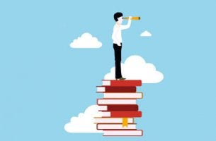 Recomendações para estudar melhor