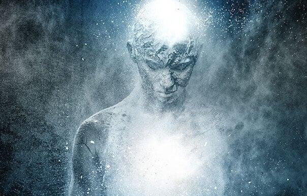 Inteligência humana