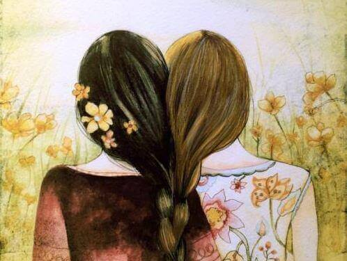A arte de se conectar com os outros