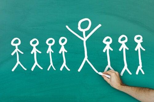 Você sabe o que é psicologia social?