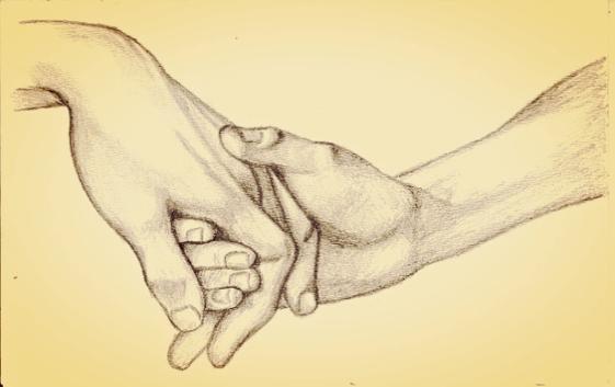 Ajudar a quem precisa