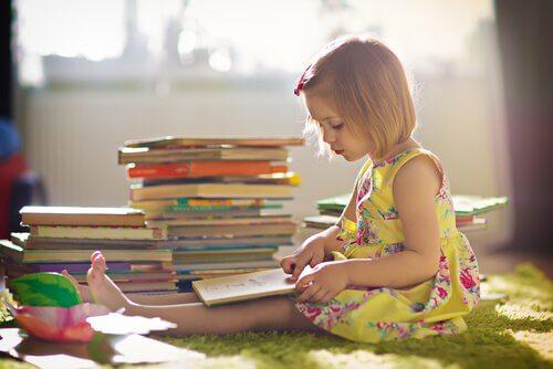 Como educar crianças que acreditam em si mesmas