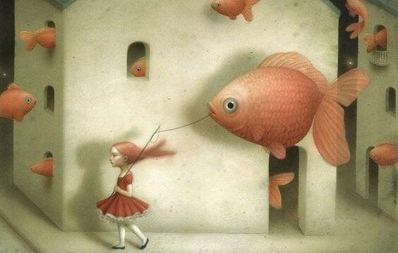 Há pessoas que tentam controlar os outros