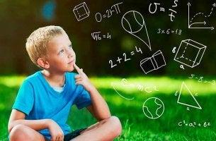 Teorias intuitivas e sua relação com o que é ensinado nas escolas