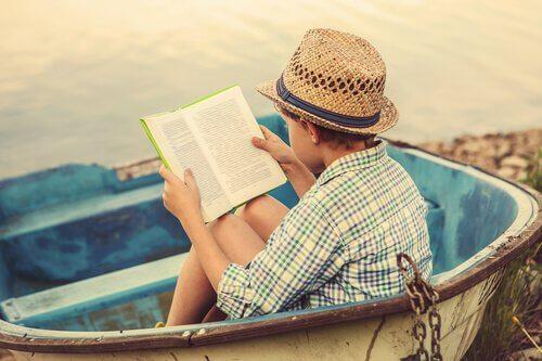 Livros para educar crianças que acreditam em si mesmas