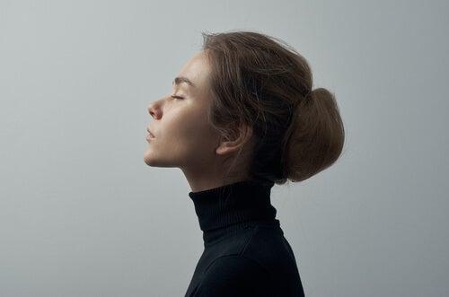 As pessoas inteligentes são mais suscetíveis à depressão?