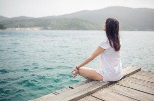 O que a ciência diz sobre a meditação?