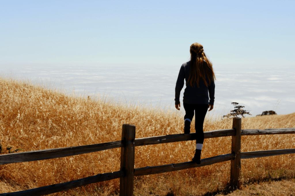 Empoderamento pessoal: nossa melhor defesa contra a adversidade