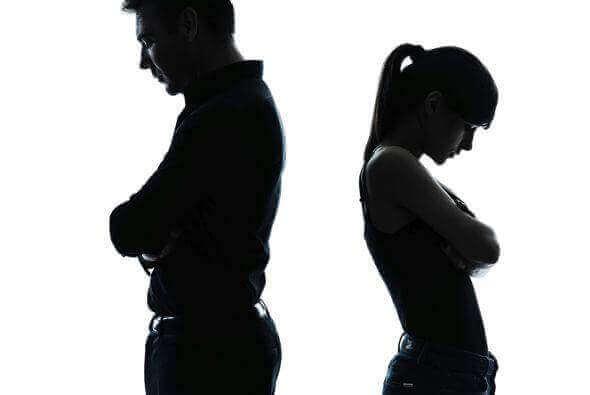 As dificuldades na relação entre pais e filhos