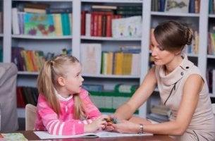 Diferenças entre psicopedagogos e psicólogos