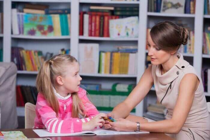 As principais diferenças entre psicopedagogos e psicólogos