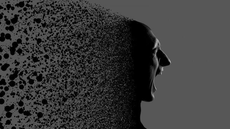 O perfil de um psicopata