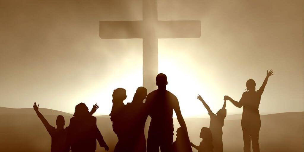 O que motiva a existência da religião?