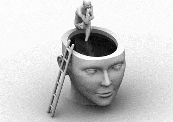 Psicologia individual