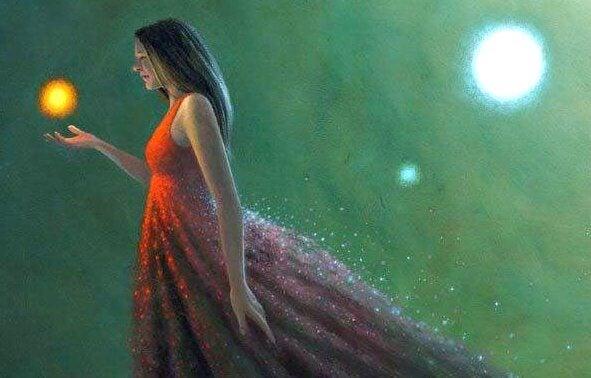 Abraçar o tempo ajuda a curar as feridas emocionais