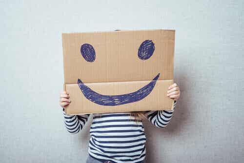 Alfabetização emocional: identificar, compreender e expressar as emoções