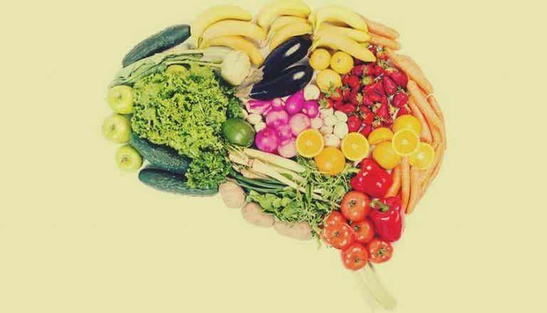 7 vitaminas para cuidar do seu cérebro