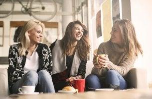 Aprenda a se expressar melhor para favorecer seus relacionamentos