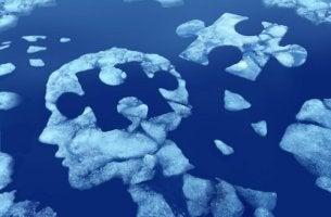 Psicologia cognitiva: no que consiste e quem a formulou?