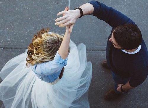 Benefícios psicológicos da dança
