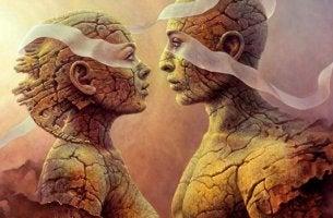 Neurônios espelho e empatia: maravilhosos mecanismos de conexão