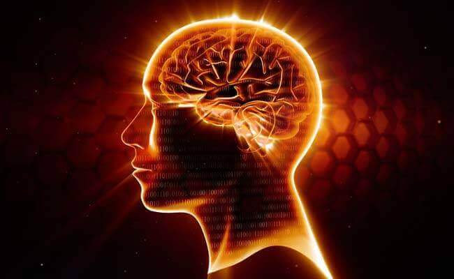 Efeito neuroprotetor do ômega 3