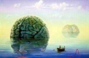 Treinar o cérebro para ser mais criativo