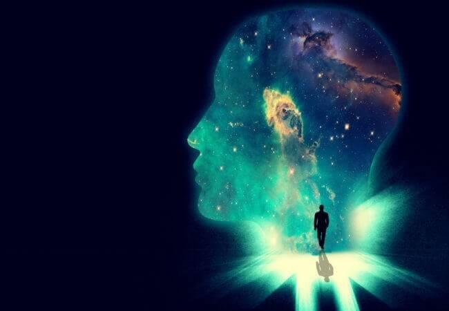 Estudar psicologia abre um mundo de possibilidades